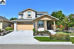 Photo of 1349 Morning Glory Circle, LIVERMORE, CA 94551 (MLS # 40874438)
