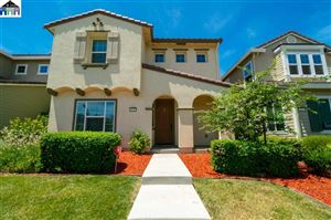 Photo of 675 N Museo Dr, MOUNTAIN HOUSE, CA 95391-1268 (MLS # 40880438)