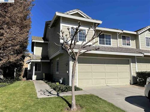Photo of 149 Pelican Loop, PITTSBURG, CA 94565 (MLS # 40939439)