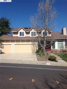 Photo of 11552 Rolling Hills Dr, DUBLIN, CA 94568 (MLS # 40856441)