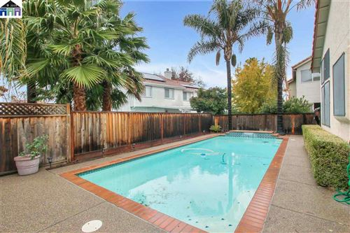 Tiny photo for 835 Fieldstone Ct, BRENTWOOD, CA 94513 (MLS # 40890442)
