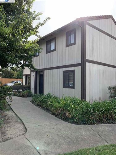 Photo of 2600 Giant Rd #16, SAN PABLO, CA 94806 (MLS # 40920442)