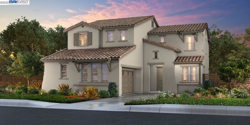 Photo of 200 Eugenia Street, BRENTWOOD, CA 94513 (MLS # 40906442)