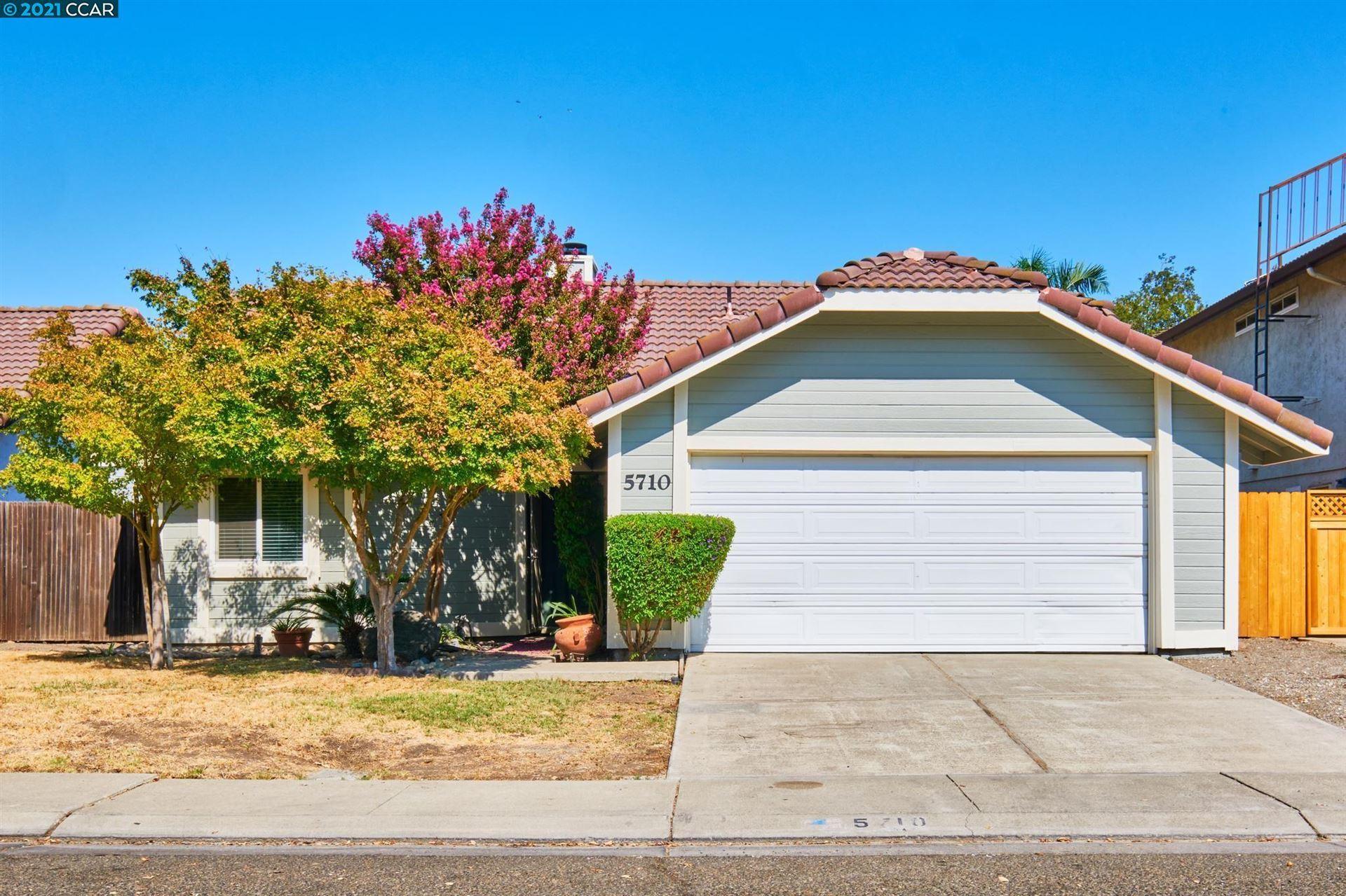 5710 Atchenson Ct, Stockton, CA 95210 - MLS#: 40967444