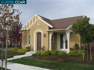 Photo of 6049 W Branch Rd, SAN RAMON, CA 94582 (MLS # 40827445)