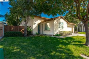 Featured picture for the property 40885445