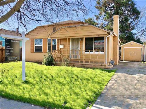 Photo of 10741 Acalanes, OAKLAND, CA 94603 (MLS # 40896445)