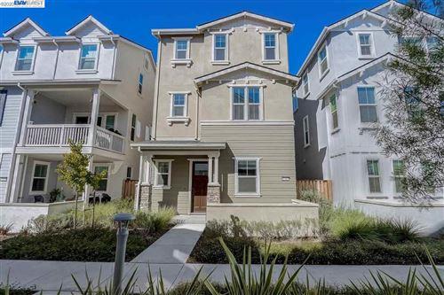 Photo of 37437 Bay Crest Rd, NEWARK, CA 94560 (MLS # 40924446)