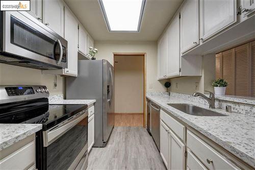 Photo of 39843 Cedar Blvd #125, NEWARK, CA 94560 (MLS # 40921447)