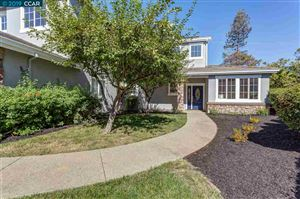 Photo of 500 Monmouth Ct, WALNUT CREEK, CA 94598 (MLS # 40885448)