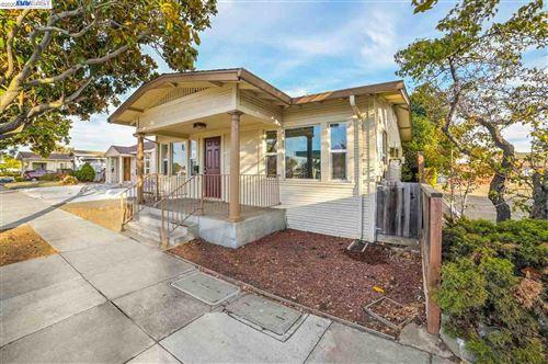 Photo of 5864 Thornton Ave, NEWARK, CA 94560 (MLS # 40929448)