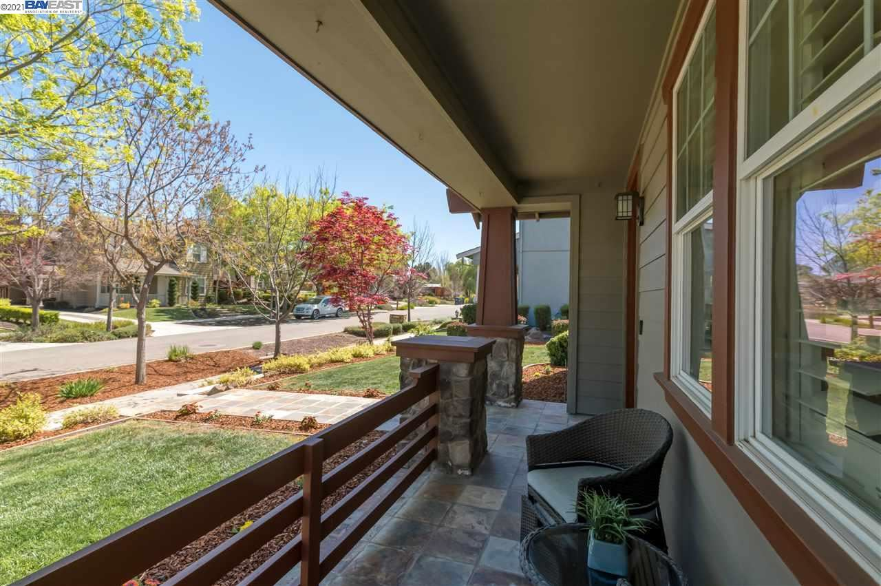 Photo of 2695 Decker Lane, LIVERMORE, CA 94550 (MLS # 40944448)