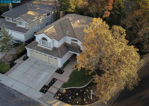 Tiny photo for 50 Viewpoint Ct, DANVILLE, CA 94506 (MLS # 40928450)