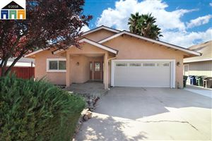 Photo of DISCOVERY BAY, CA 94505-9489 (MLS # 40839452)