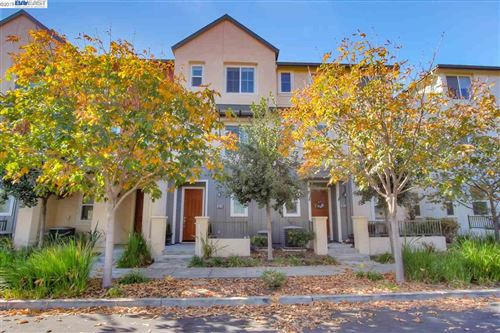 Photo of 3079 Madsen St, HAYWARD, CA 94541 (MLS # 40889452)