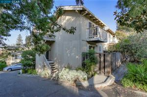 Photo of 20 Holcomb Ct, WALNUT CREEK, CA 94596 (MLS # 40885454)