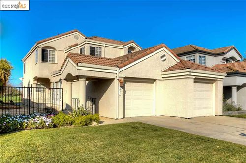 Tiny photo for 2811 Cherry Hills Dr, DISCOVERY BAY, CA 94505 (MLS # 40895454)