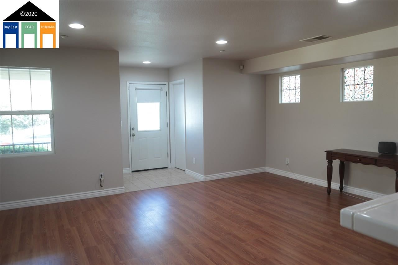 Photo of 146 Sycamore Ave, BRENTWOOD, CA 94513 (MLS # 40911454)