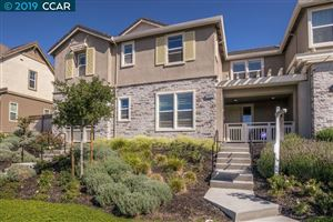 Photo of 6932 Stags Leap Ln, DUBLIN, CA 94568 (MLS # 40884455)