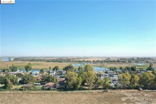 Photo of Aspen Rd, OAKLEY, CA 94561 (MLS # 40887455)