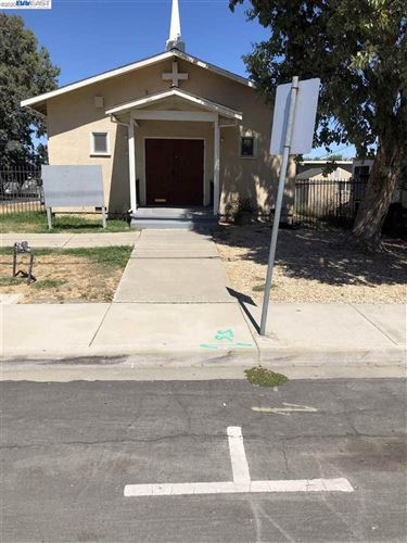 Photo of 375 Central, PITTSBURG, CA 94565 (MLS # 40912455)