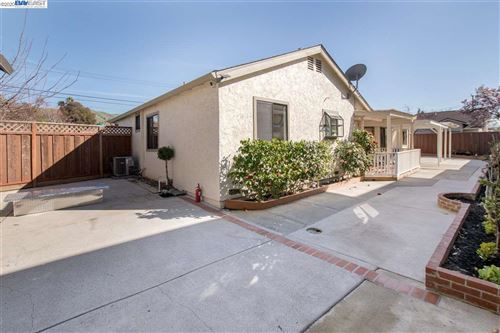 Tiny photo for 43169 Coit Avenue, FREMONT, CA 94539-5254 (MLS # 40895456)