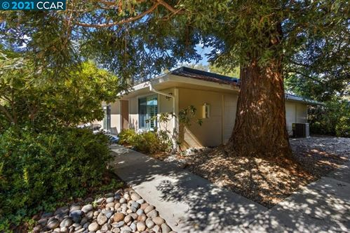 Photo of 2709 Ptarmigan Dr, Walnut Creek, CA 94595 (MLS # 40970457)