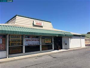 Photo of 3790 Sonoma Blvd, VALLEJO, CA 94589 (MLS # 40823458)