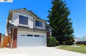 Photo of 4631 Deermeadow Way, ANTIOCH, CA 94531 (MLS # 40870458)
