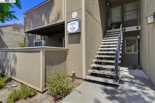 Photo of 37280 Spruce Ter, FREMONT, CA 94536 (MLS # 40955458)