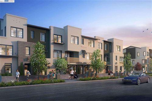 Photo of 3542 Peralta Blvd., FREMONT, CA 94536 (MLS # 40884459)
