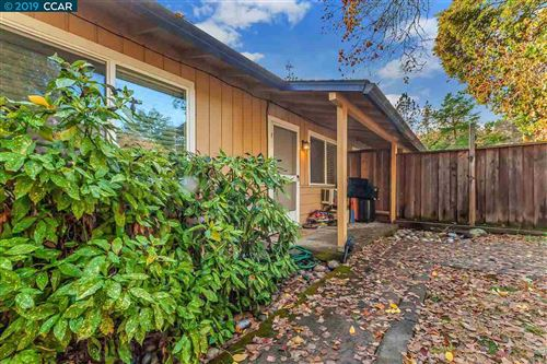 Tiny photo for 1000 Circle Creek Dr., LAFAYETTE, CA 94549 (MLS # 40890459)