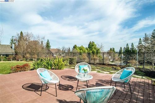 Tiny photo for 7971 Foothill Knolls Dr, PLEASANTON, CA 94588 (MLS # 40895459)