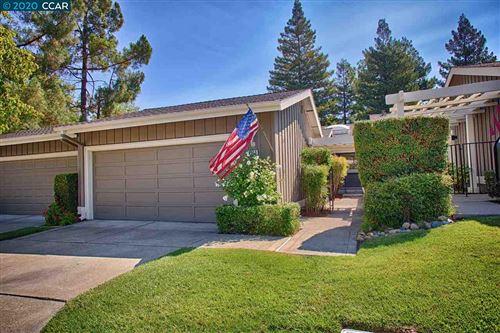 Photo of 2104 Presidio Ct, DANVILLE, CA 94526 (MLS # 40915460)