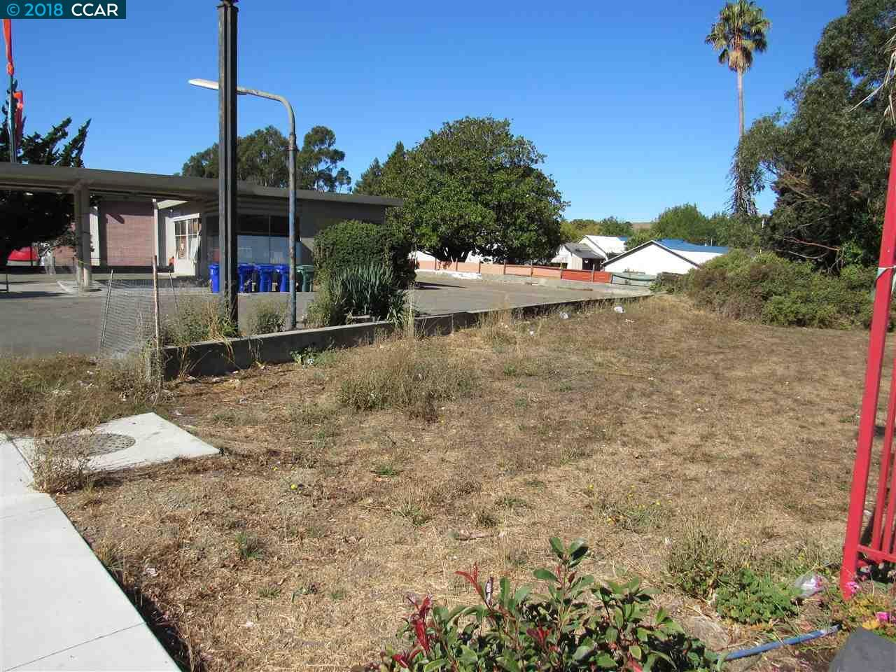 Photo of 4011 San Pablo Dam Rd, EL SOBRANTE, CA 94803 (MLS # 40842460)