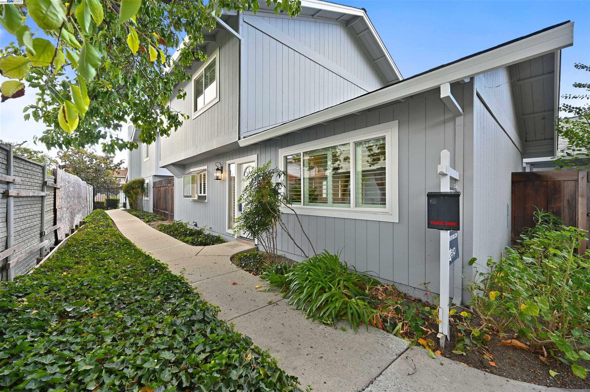 693 Chemeketa Dr, San Jose, CA 95123 - MLS#: 40971460