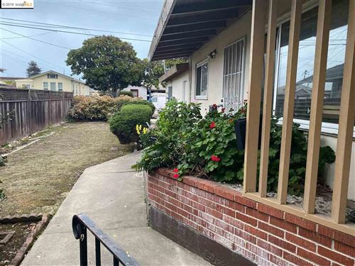Photo of 629 19Th St #629, RICHMOND, CA 94801 (MLS # 40890461)