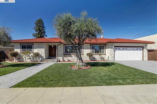 Photo of 1127 Koch Ln, SAN JOSE, CA 95125 (MLS # 40940461)