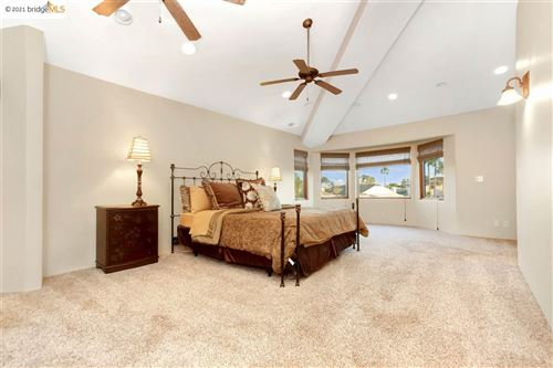 Tiny photo for 4320 Driftwood Pl, DISCOVERY BAY, CA 94505 (MLS # 40944461)