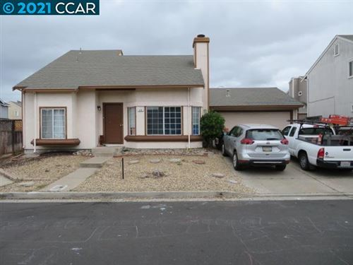 Photo of 658 Country Ln, OAKLEY, CA 94561 (MLS # 40947461)