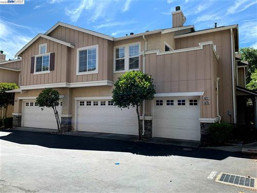 Photo of 10725 Wallace Ln, DUBLIN, CA 94568 (MLS # 40912462)