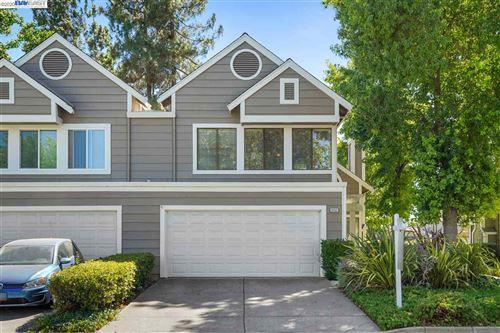 Photo of 4332 Fairlands Dr, PLEASANTON, CA 94588 (MLS # 40915462)