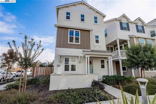 Photo of 37659 Bay Crest Rd, NEWARK, CA 94560 (MLS # 40929462)