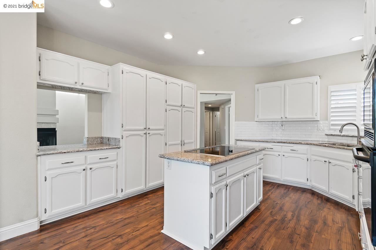 Photo of 2651 Cherry Hills Dr, DISCOVERY BAY, CA 94505 (MLS # 40956463)
