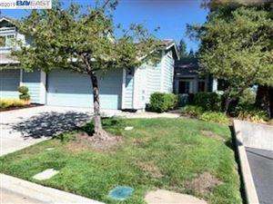 Photo of 3856 Macgregor Cmn, LIVERMORE, CA 94551 (MLS # 40882464)