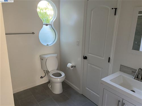Tiny photo for 3139 Courtland Ave, OAKLAND, CA 94619-2641 (MLS # 40934464)