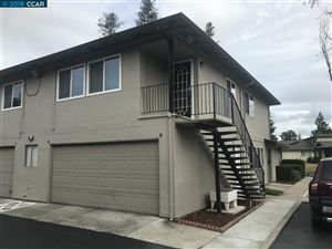 Photo of 1063 Mohr Ln, CONCORD, CA 94518 (MLS # 40807465)