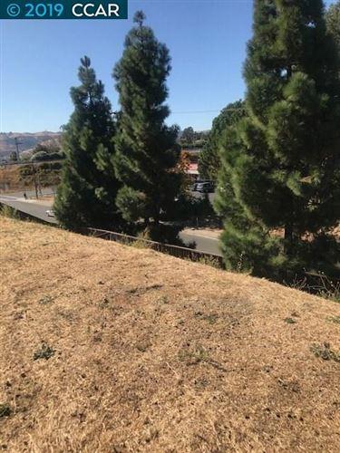 Tiny photo for 1783 Clos Duvall Ct, BENICIA, CA 94510 (MLS # 40890465)