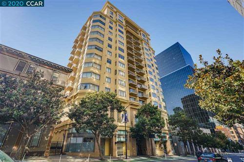 Photo of 246 2nd St #804, SAN FRANCISCO, CA 94105 (MLS # 40927466)