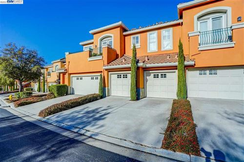 Photo of 6121 Country Club Parkway, SAN JOSE, CA 95138 (MLS # 40933468)